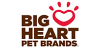 big-heart-main-logos