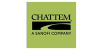 chattem-main-logos