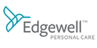 edgewell-main-logos
