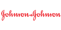 johnson-main-logos