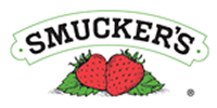 smuckers-main-logos